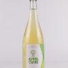 Cidre Apfel brut zero - der erfrischende Cider