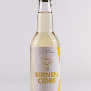 Cidre-Birne-0,33-Ltr.-Flasche