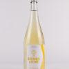 Cidre-Birne-0,75-Ltr